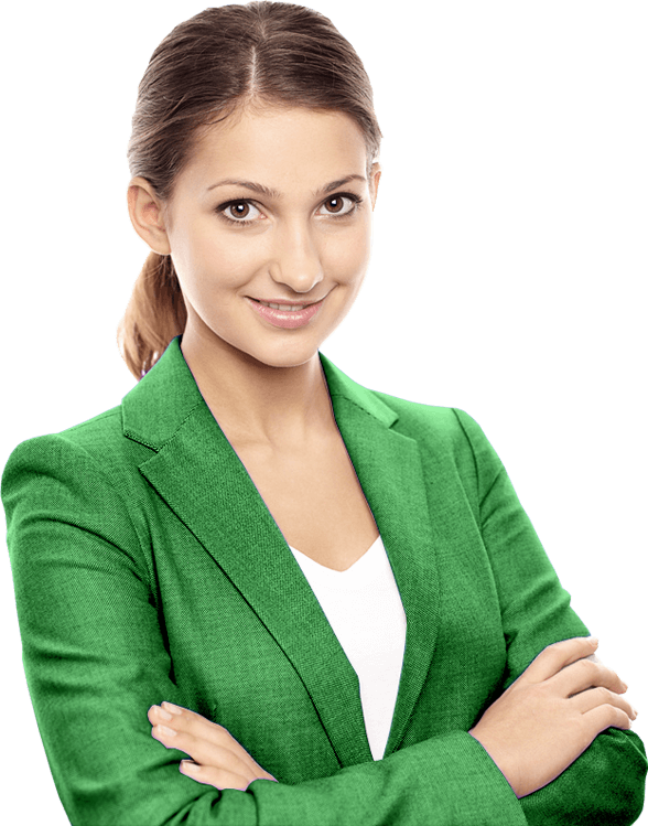 Get quick and easy loans